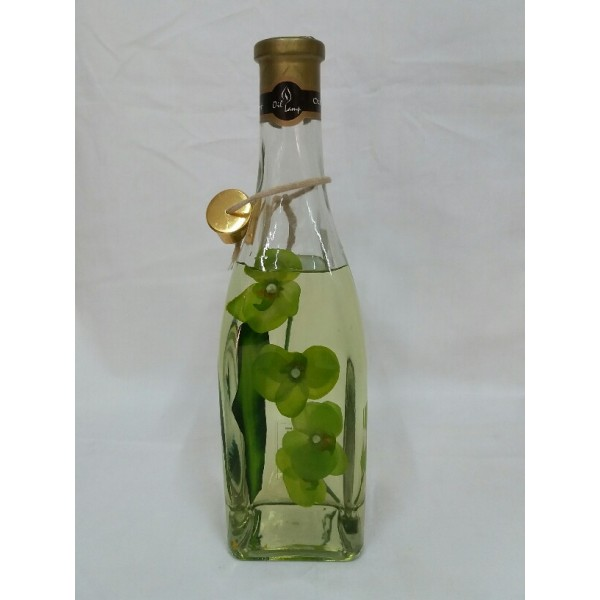 Mπουκάλι OL 206 A05G