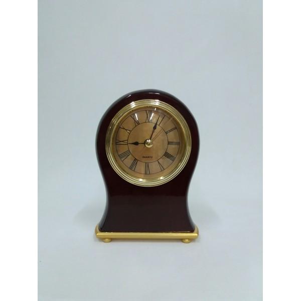Ρολόι GQ 06