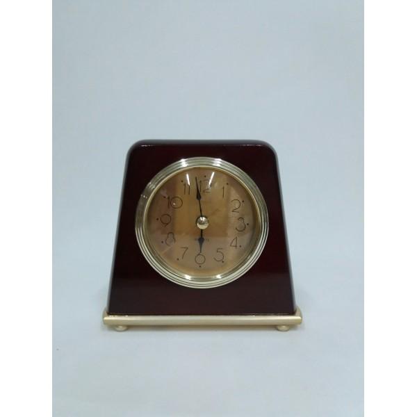 Ρολόι GQ 02