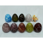 Αυγά 07106-4