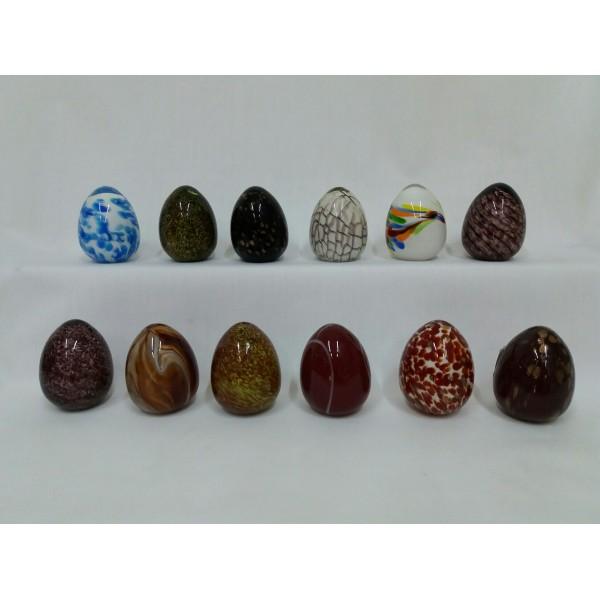Αυγά 07106-2