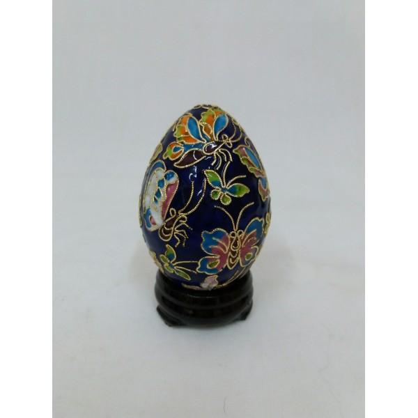 Αυγό EO304HS3 blue