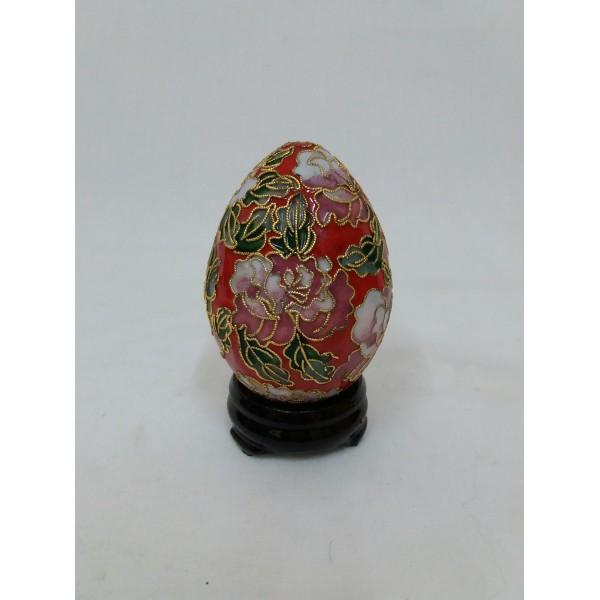 Αυγό EO304HS3 red