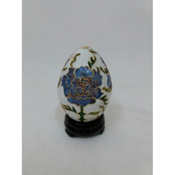 Αυγό EO304HS3 white