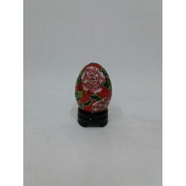 Αυγό EO3683HS 2,5 red