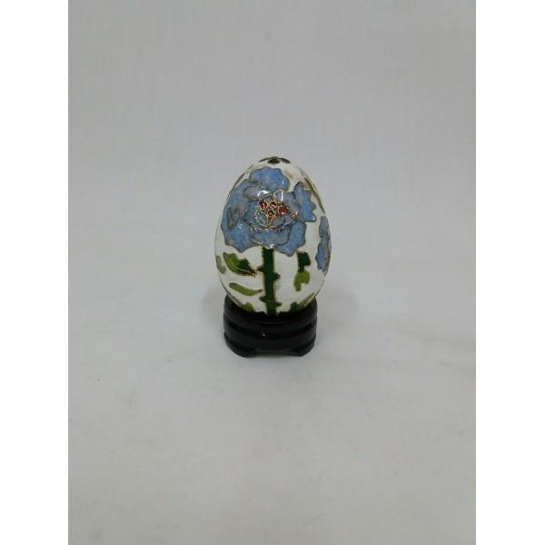 Αυγό EO3683HS 2,5 white