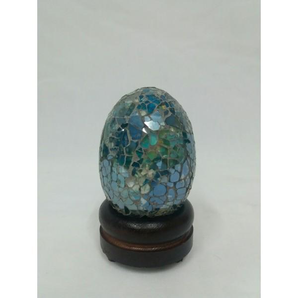 Αυγό FYA9760-3-166