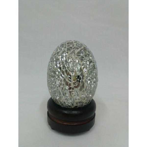 Αυγό FYA9760-3-170