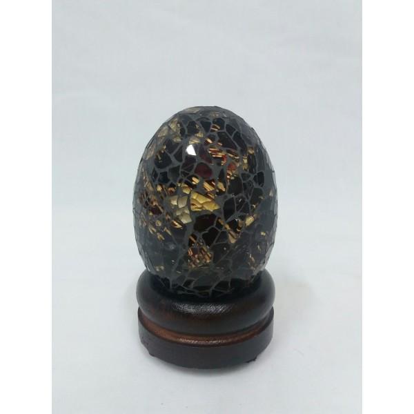 Αυγό FYA9760-3-176