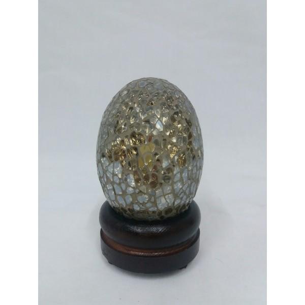 Αυγό FYA9760-3-764