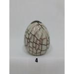 Αυγά 07106-3